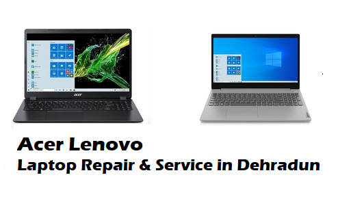Laptop Repairing Services In Dehradun Computer Repair Shop In Dehradun Laptop Repair In Dehradun